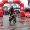 Vigo_bike_Contest_2014 (7).jpg