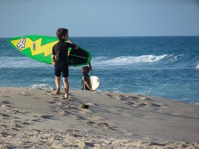 Thursday beach PM 049