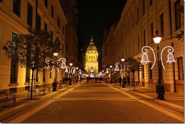 best-christmas-lights-houses-30