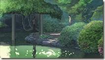 Kotonoha no Niwa - Movie - Large 42[2]