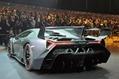 Lamborghini-Veneno-56