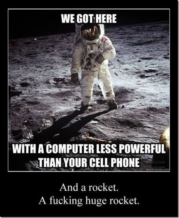 funny-demotivational-posters-14
