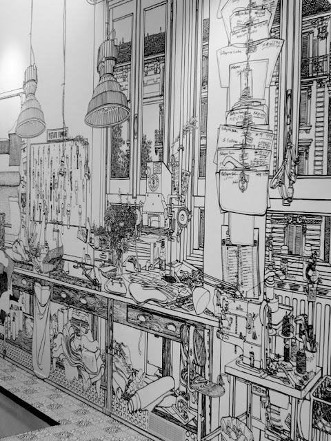arredamento-disegnato-sui-muri-12-terapixel.jpg
