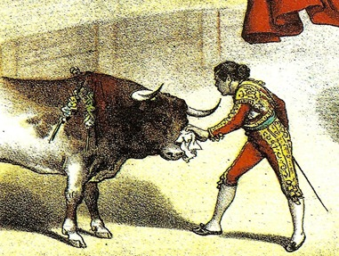 1883-04-23 La Lidia- Francisco Arjona Cuchares 001 (2)