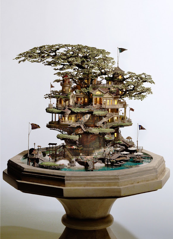 bonsai-tree-houses-3