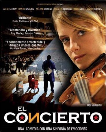 pelicula_el_concierto