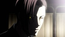 [HorribleSubs]_PSYCHO-PASS_-_07_[480p].mkv_snapshot_19.08_[2012.11.24_11.39.43]