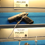 defense and sporting arms show - gun show philippines (337).JPG