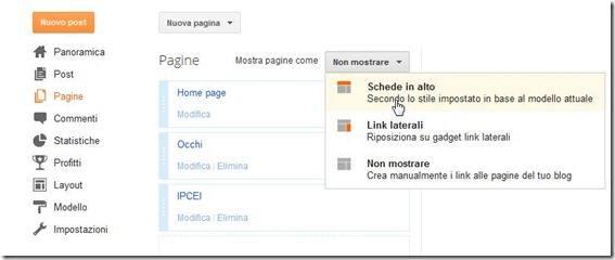 mostra-widget-pagina