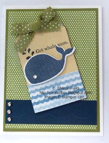 whale1dspandcascardforredo