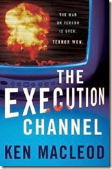 the-execution-channel