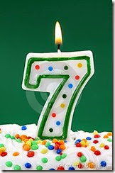 number-seven-birthday-candle-12982618