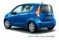 2013-Suzuki-Splash-5