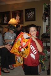 Christmas 2012 142