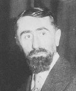 René Barthélemy