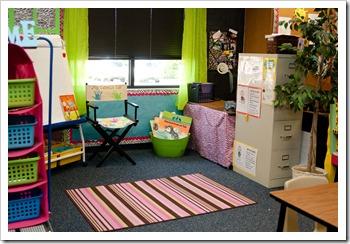 classroom15