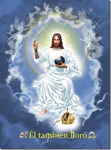 Jesus2012-10