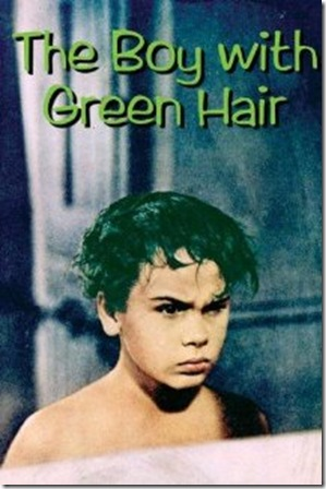 the boywithgreenhair