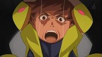 [sage]_Mobile_Suit_Gundam_AGE_-_25v2_[720p][10bit][AAB956BD].mkv_snapshot_16.09_[2012.04.02_11.43.46]