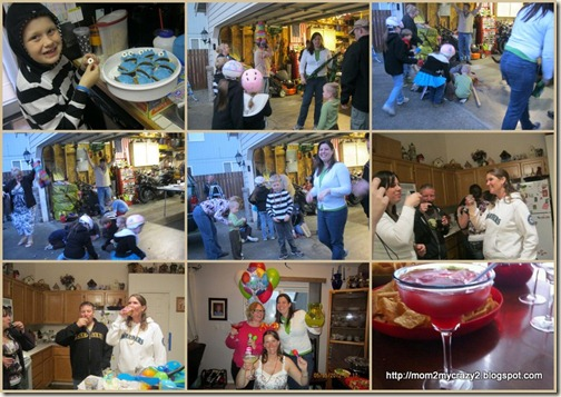 Blogger Pics2