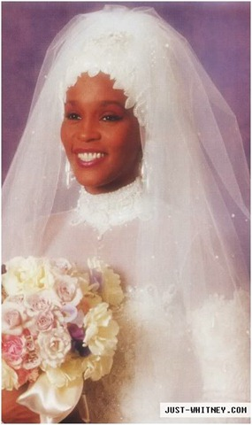 whitney-houston-wedding-05