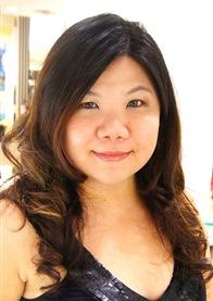 CLINIQUE BB Cream, CLINIQUE Clinique Superbalanced Powder Makeup SPF 15 PA