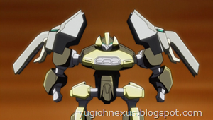640px-SuperDefenseRoboElephan-JP-Anime-ZX-NC