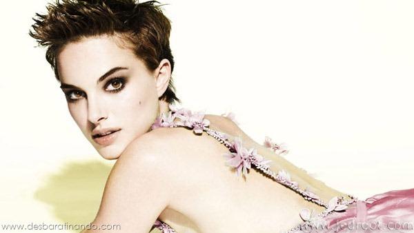natalie-portman-sexy-linda-sensual-sedutora-beijo-lesbico-cisne-negro-desbaratinando (161)
