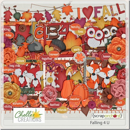 cc_falling4u_ep-1c8e3af417