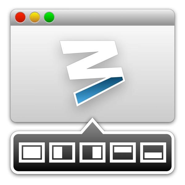 6mac app utilities moom