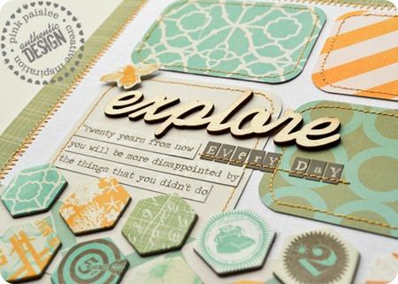 explore-detail2