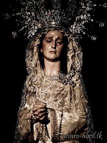 soledad-guadix-inmaculada-2013-alvaro-abril-(4).jpg