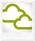 雲端運算(Cloud Computing)