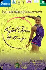 kubok24112014_450