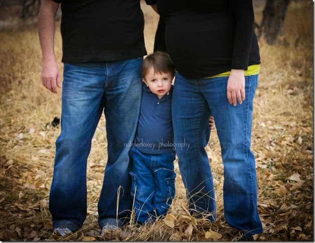 Wescott Maternity 2014 106