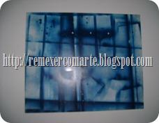 Meus Artesanatos 040