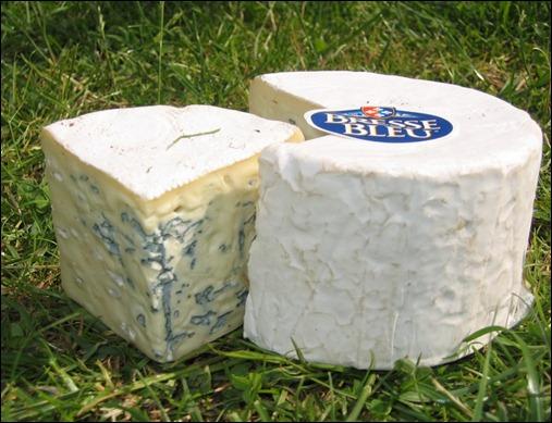 Bleu-de-Bresse