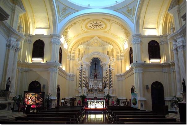 聖若瑟聖堂