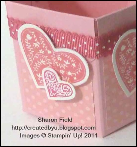 8._Add_stamped_and_die_Cut_heart_embellishments