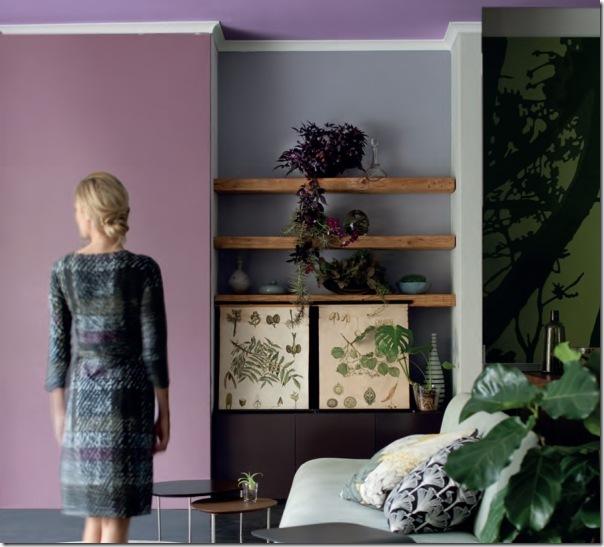 case e interni - colore viola (3)