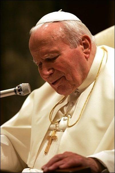 John-Paul-II