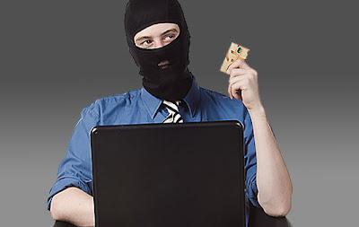 Inviare Email Anonime  con Linux