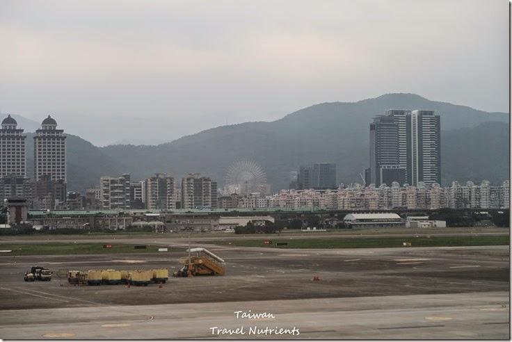 松山機場觀景台 (28)