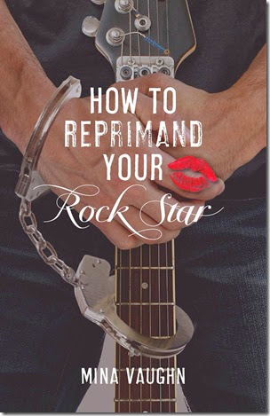 How to Reprimand Your Rock Star