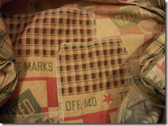 Sandy's bag (1)