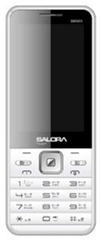 Salora-SM505-Mobile