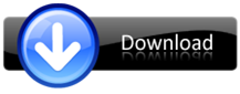download21