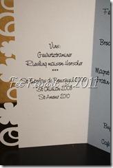 2011-04-22 menu-romane 004