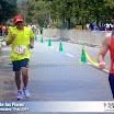 maratonflores2014-699.jpg