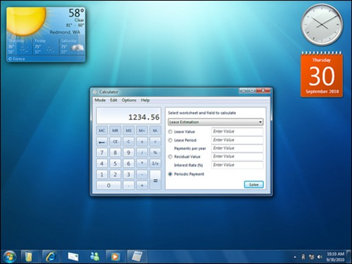 windows-7-64-bits-imagem-2